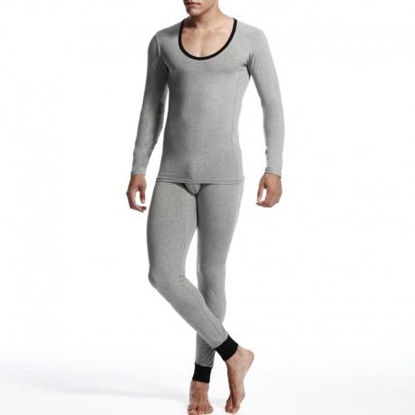 Thermal Underwear by SEOBEAN